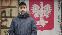 Brytyjczyk: Polacy w 1920 r. uratowali całą Europę. Czyli: Czego nie wiedzą o Polsce ludzie za granicą - miniaturka