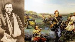 Ostatni walczący powstaniec - ks. Stanisław Brzóska - miniaturka