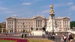Rozpoczyna się szczyt NATO w Londynie. Królowa Elżbieta II wydała przyjęcie dla przywódców państw Sojuszu - miniaturka