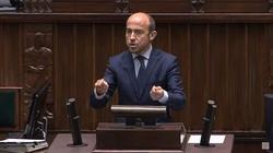 Odlot Budki! Oskarża premiera o oddanie części suwerenności na szczycie UE - miniaturka