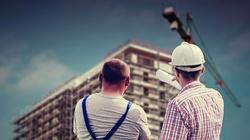 Mieszkanie Plus. Minister Soboń: W tym roku uruchomimy budowę 100 tys. mieszkań - miniaturka