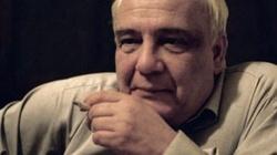 Władimir Bukowski dla Frondy: Polacy, polegajcie na sobie - budujcie armię!!! - miniaturka