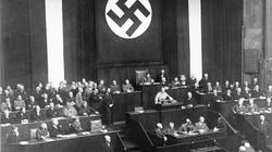Niemcy: zaniedbaliśmy kwestię rozliczenia z nazistowską przeszłością - miniaturka