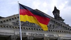 Prezydencja niemiecka w UE. Interes Niemiec najważniejszy? - miniaturka