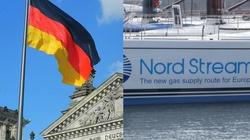 Koniec złudzeń. Bundestag chce sfinalizować Nord Stream 2    - miniaturka