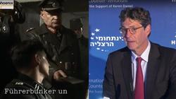 Skandal! Nowy ambasador Niemiec w Polsce już 1 września szkaluje Polskę fałszywymi tekstami i pomówieniami Jana Grabowskiego - miniaturka