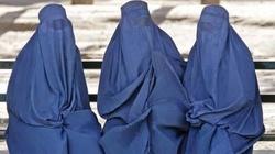 Za rządów Platformy muzułmanie nie zagrożą Niemcom - miniaturka