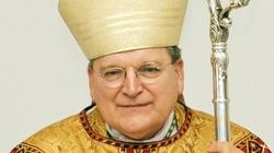Aktualne słowa kard. Burke: Sprzeciwię się papieżowi jeśli będę musiał - miniaturka