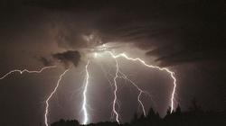 PILNE! IMGW ostrzega przed burzami i upałami - miniaturka