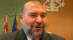 ,,Niedouczeni de**le'', ,,niech spier... na Białoruś!''. Tak polityk PSL skomentował wynik wyborów - miniaturka