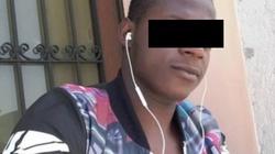 Gwałciciel z Rimini będzie sądzony w trybie natychmiastowym - miniaturka