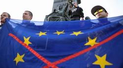 Ruchy antyunijne to sprawka Rosji, dlatego Polska musi bronić jedności Zachodu! - miniaturka