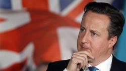 Cameron: Terroryści chcą zdobyć broń jądrową - miniaturka
