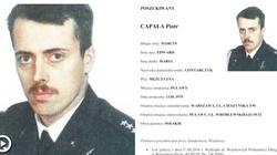 Polski oficer ścigany listem gończym za szpiegostwo dla Rosji! - miniaturka