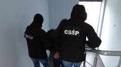 Cela Plus: Przekręt na 3 miliony złotych. CBŚP rozbiło gang złodziei samochodowowych - miniaturka