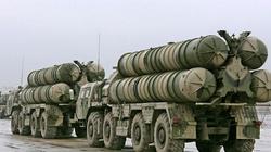 Rosja wzmacnia wojska Iranu. Kontrakt na 800 mln dolarów - miniaturka