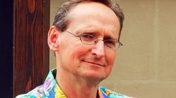 Wojciech Cejrowski: Lasy amazońskie są NIE-palne. Nie chce mi się wierzyć w te pożary - miniaturka