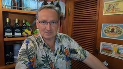 Cejrowski ostro ws. wyroku TK i aborcji: ''Idiotka,która wierzy że dziecko jest zlepkiem tkanek, mniej jest winna'' - miniaturka