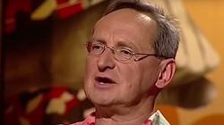 Wojciech Cejrowski pisze ,,bezpartyjny list do PiS'' - miniaturka