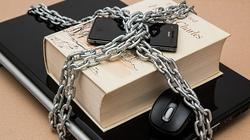 Przeciwko cenzurze w Internecie. Wniosek Ordo Ouris do UOKiK - miniaturka