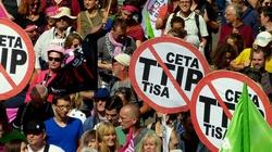 CETA odrzucona - miniaturka
