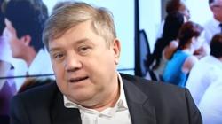 Cezary Kaźmierczak: Plan premiera na sto dni walki z epidemią to przełom - miniaturka
