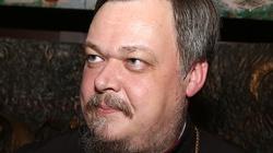Patriarcha Moskwy: Europa zginie bez chrześcijaństwa - miniaturka