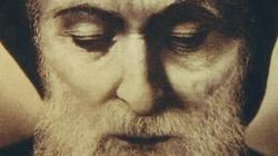 Cuda za wstawiennictwem św. Charbela - miniaturka