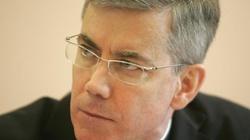 Nuncjusz w Irlandii ostrzega przed herezją - miniaturka