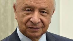 Prof. Chazan o wyroku i działaniach organizacji feministycznych - miniaturka