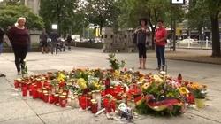 Chemnitz: Zabójca Niemca to ,,uchodźca'' z fałszywymi dokumentami - miniaturka