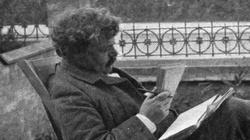 G. K. Chesterton: Dlaczego jestem katolikiem - miniaturka