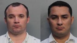 USA: Księża z Chicago aresztowani za publiczny seks gejowski - miniaturka