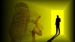 Oskarżony o pedofilię b. wiceszef AW nie przyznaje się do winy - miniaturka