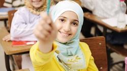 Egipt: Uczennice mają zdjąć chusty? - miniaturka