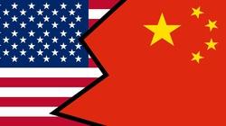 Początek wojny handlowej coraz bliżej? - miniaturka