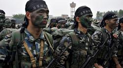 Chiny coraz większym zagrożeniem według czeskiego kontrwywiadu - miniaturka