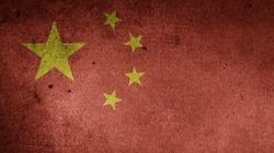 Kanadyjski biznesmen skazany za szpiegostwo w Chinach - miniaturka