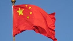 Chińska gospodarka zyskała najwięcej na pandemii - miniaturka