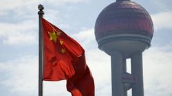 Chiny szantażowały Watykan? W tle aplikacja dla homoseksualistów  - miniaturka
