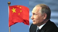 Chińskie głowice jądrowe na granicy z Rosją - miniaturka