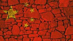Przemysł rozrywkowy pod czujnym okiem Komunistycznej Partii Chin - miniaturka