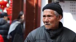 Koniec dywidendy demograficznej w Chinach - miniaturka