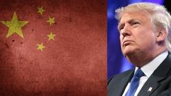 Ideologiczny wymiar konfliktu USA-Chiny - miniaturka