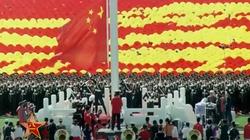 Raport kontrwywiadu Estonii: Rośnie zagrożenie ze strony Chin - miniaturka