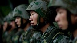 Chińczycy coraz głośniej mówią o zajęciu Syberii - miniaturka