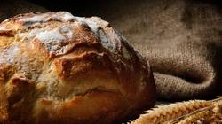 Dzisiaj upiekę dla Ciebie chleb - miniaturka