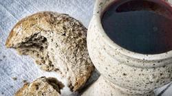 Chleb nasz powszedni  - miniaturka