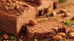Sprawdź, czy twojego zdrowia nie niszczy gluten!!! - miniaturka