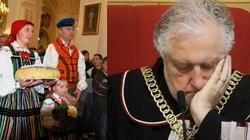 NASZ WYWIAD: Władze Piotrkowa Trybunalskiego chętnie przyjmą Trybunał Konstytucyjny - miniaturka